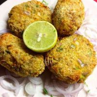 vimbu caterers fish kebab