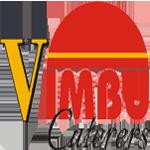 Vimbu Caterers